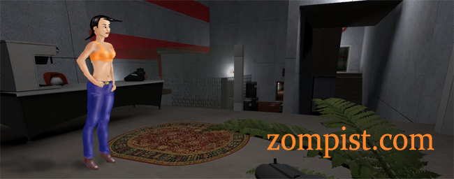 The Metaverse / www.zompist.com